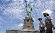 Три десетилетия заблуда на американския елит