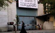 Хазарите с предупреждение към талибаните