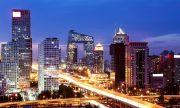 Китай ще строи пет нови атомни енергоблока