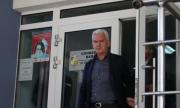 Сидеров обясни защо е напуснал парламента, не разбирал обвиненията