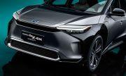 Toyota възпрепятства масовото разпространение на електромобили