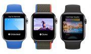 Apple иска да замени ключовете и портфейла ви с … часовник