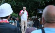 """Минеков: Премахването на блокадата на """"Ситняково"""" ще предизвика бунт"""