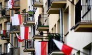 Полша не трябва да прилага решение на Европейския съд