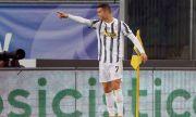 Роналдо премести част от парите си в Португалия