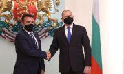 Зоран Заев не отстъпва: Преговорите с ЕС не трябва да се превръщат в преговори с България!