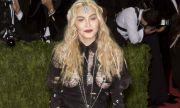 Купонът няма край за Мадона в Пулия (СНИМКИ+ВИДЕО)