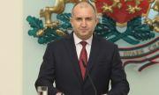 Президентът: Прокуратурата е на страната на статуквото, което доведе до тази нечувана корупция