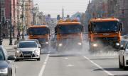 Рекорден брой заразени в Русия за ден