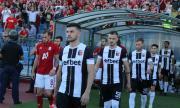 Агентът на Кристиано Роналдо предлага играч на Локомотив Пловдив на Валенсия