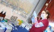 След новите мерки: Над 200 ваксинирани за 3 часа във ВМА