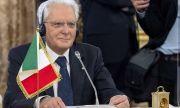 Започват преговорите за ново правителство в Италия