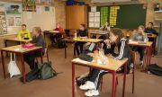 Дания ще ваксинира 12-годишните