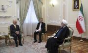 МААЕ: Иран е стриктен по ядрените ангажименти