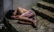 Пандемията може да убие повече от глад, отколкото самият вирус