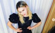 Мария Бакалова сподели любопитни кадри от рождения си ден