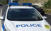Шофьор на лек автомобил блъсна две деца в Пазарджишко