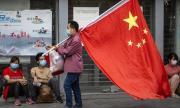 В Китай: Трима са в неизвестност. Искали да кажат истината за коронавируса