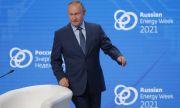 Владимир Путин не е решил дали ще търси нов мандат