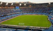 Трогателно! Наполи ще преименува стадиона си в памет на Диего Марадона