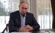 Държавната дума на Русия ратифицира удължаването на важен договор
