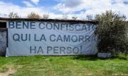 Коронавирус в Италия: завръщането на един печално известен мафиотски клан