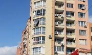 Какви жилища ще търсят купувачите