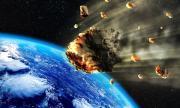 10-те най-големи и опасни астероида, преминаващи край нас през 2020