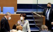 Депутатите решиха: от 8 март няма да работят, закриват НС на 25 март
