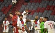 ПСЖ повали Байерн в Мюнхен в истинско зрелище с пет гола (ВИДЕО)