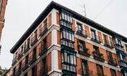 Близо половината население смята да смени жилището си