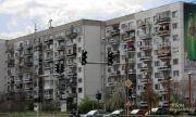 Няма да удължат крайния срок за тези документи за сградите