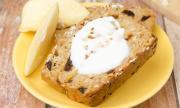 Рецепта на деня: Щрудел с дюли и мед