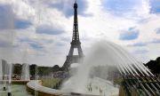 Айфеловата кула отново отваря на 16 декември
