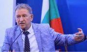 Кацаров: Ангелов докара до фалит Александровска