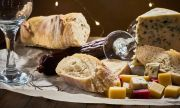 Рецепта за вечеря: Лесна френска багета