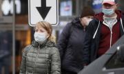Расте броят на починалите в Русия