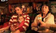 Как се раждат и гледат 13 деца в България? Отговаря тяхната майка