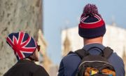 Нови затруднения за българите, които искат да учат или работят на Острова
