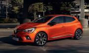 Новото Renault Clio ще се прави и в Русия