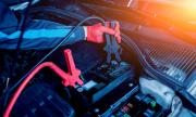 В Гърция масово крадат акумулатори на коли