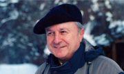 """Александър Шурбанов: """"Светът извън и вътре в нас е пълен с вълнуващи жизнено важни неща..."""""""