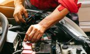 Шофьорски грешки, вследствие на които бушоните