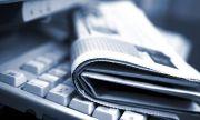 Експерти: Реалните собственици на медии остават скрити
