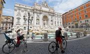 Италиански експерт предупреждава за втора вълна на коронавируса
