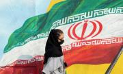 Криза! Иран поиска спешна помощ от 5 млрд. долара за борба с коронавируса