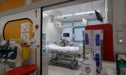 В Германия леглата в болниците се изчерпват