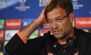 Клоп: Не успяхме да отбележим, а след това опитът на Реал си каза думата