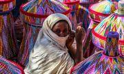 Жители на Етиопия умират от глад