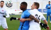 Американци идват за финални преговори с Левски за Найджъл Робърта